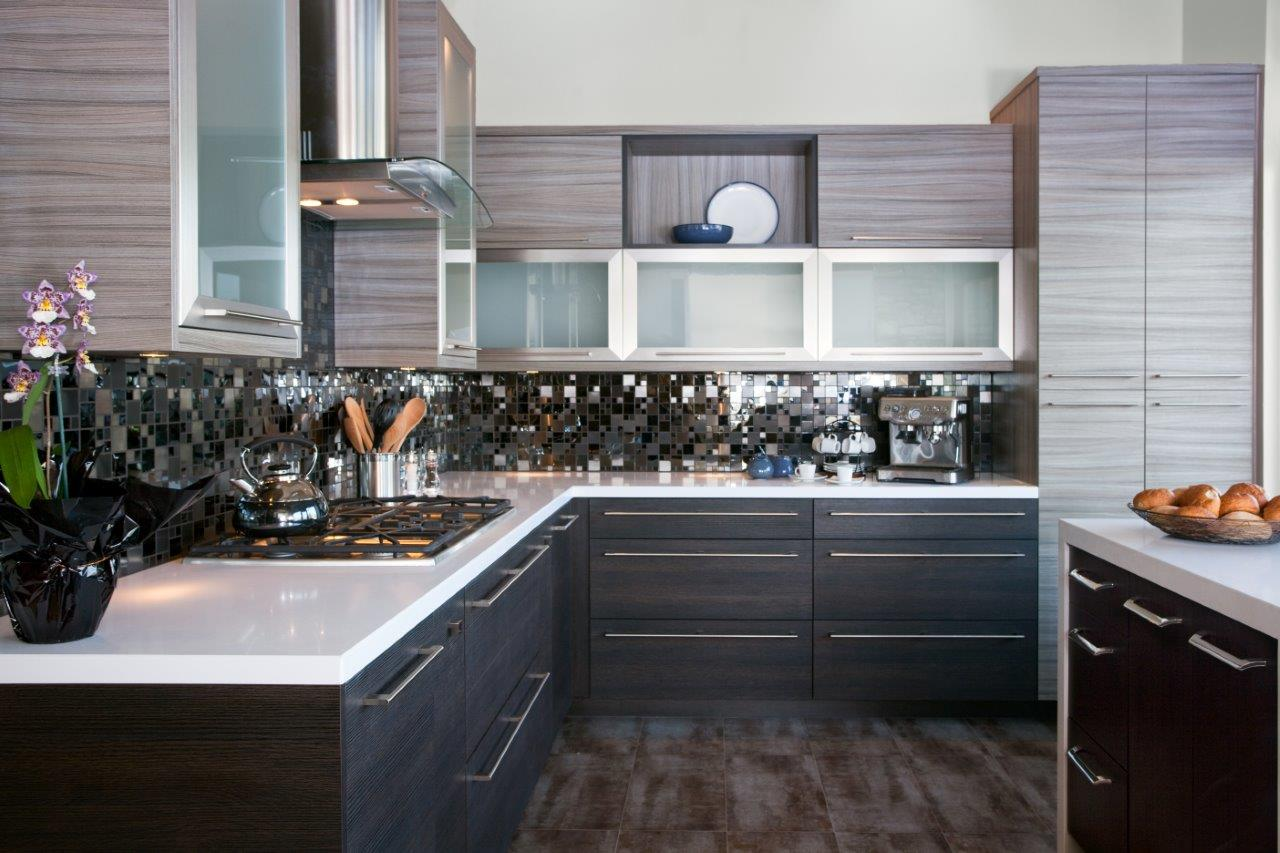 Portfolio Kitchen Cabinets Kitchen Counters Studio