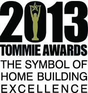 Tommie 2013 -Symbol of Excellence 5