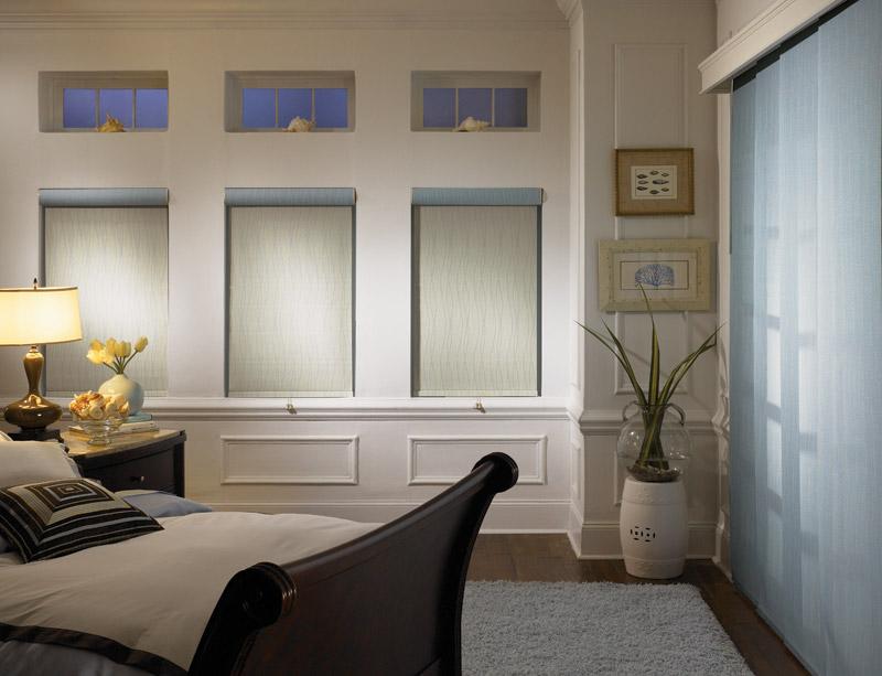 ult web interior roller double doublerollerblind blinds