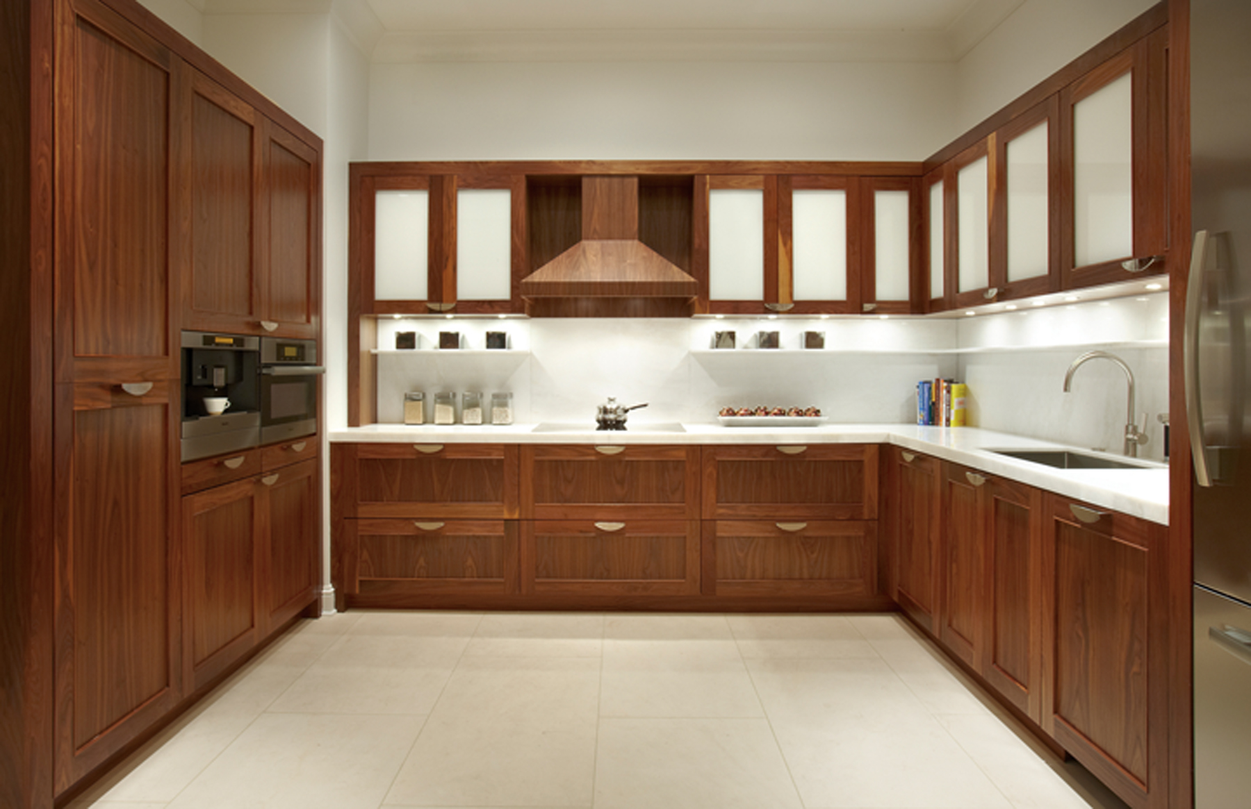 Kitchen Cabinet Design 28+ [ kitchen cabinetss ] | kitchen cabinet d amp s furniture,home