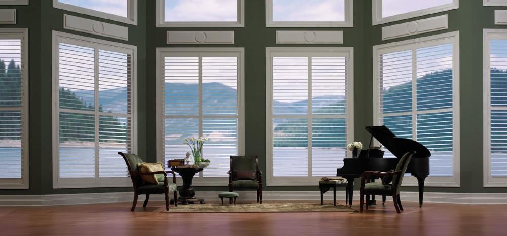 Okanagan Shutter View (1)